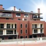 pisos uduliz ingiru