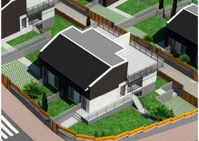 cooperativa-viviendas-sopelana-04