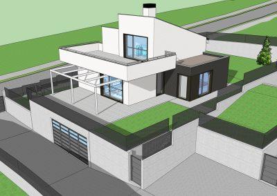 cooperativa-vivienda-asuren-2