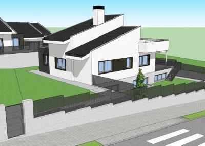 cooperativa-vivienda-asuren-4
