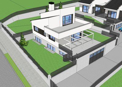 cooperativa-vivienda-asuren-5