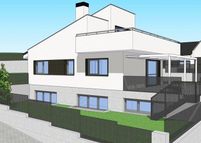 cooperativa-vivienda-asuren-6
