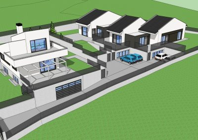 cooperativa-vivienda-asuren-7