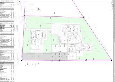 cooperativa-vivienda-asuren-planos