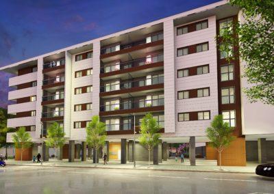 Cooperativa pisos BIdeondo Iurreta 17-min